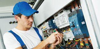 Eletricista de Manutenção I - Grupo Petrópolis