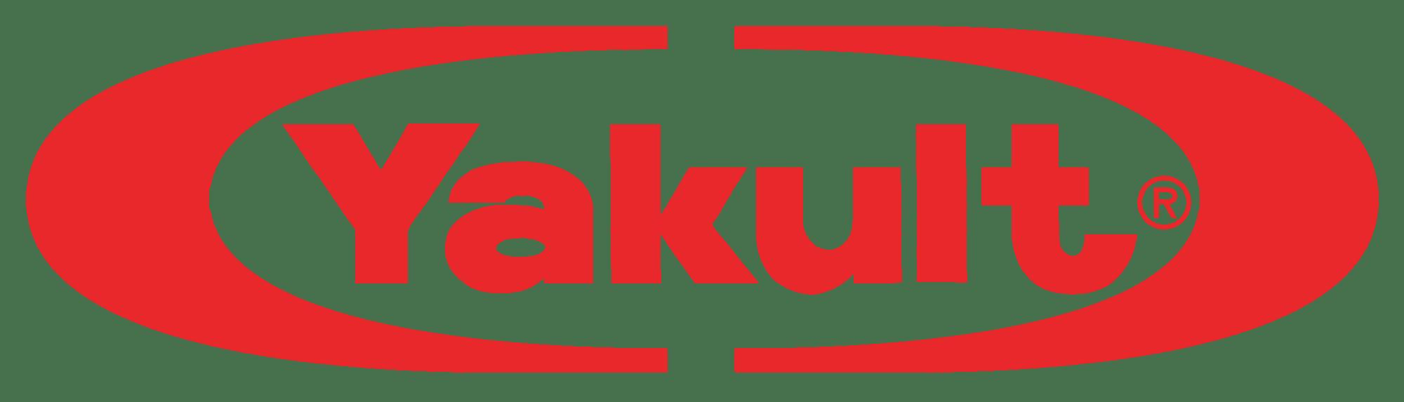 como enviar currículo para a yakult