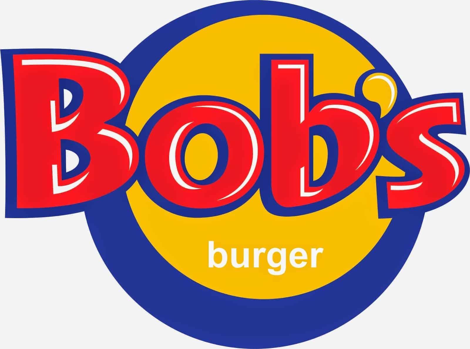 vaga atendente de restaurante bob's