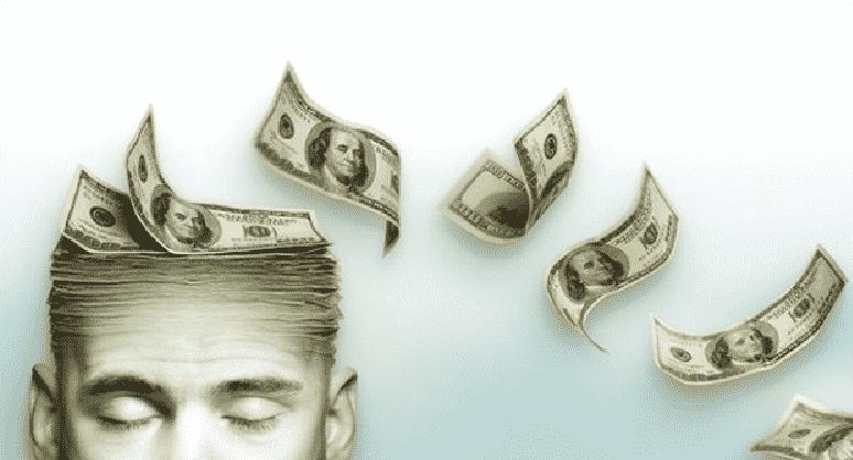 A psicologia econômica