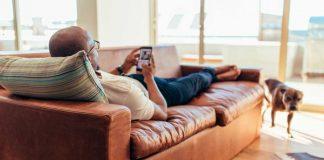 Imagem Destaque - Confira agora dicas para economizar o seu dinheiro em casa