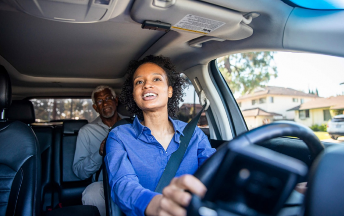 Imagem Destaque - Renda extra com seu carro - descubra neste artigo