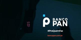 CPF negativado? Conheça o cartão de crédito banco Pan para negativado